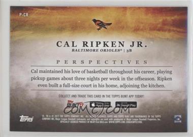 Cal-Ripken-Jr.jpg?id=b180d52d-3800-4dfb-a9b0-679c17ba72fd&size=original&side=back&.jpg
