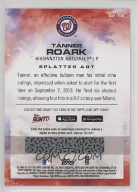 Tanner-Roark.jpg?id=c9d2136b-7180-46e7-a62f-5d5f31aea46e&size=original&side=back&.jpg