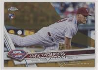 Jake Thompson #/50