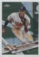Carlos Correa (Fielding) /99
