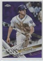Wil Myers /299
