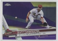 Matt Carpenter /299