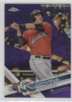 Justin Bour /299