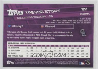 Trevor-Story.jpg?id=037f3a98-1de9-492e-aeed-6a323508f28e&size=original&side=back&.jpg