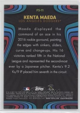 Kenta-Maeda.jpg?id=bc92ca23-5429-4275-aa11-763023030cf7&size=original&side=back&.jpg