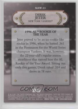 Derek-Jeter.jpg?id=ee85f91c-e0ea-4ffa-89c6-d135f72cbb5b&size=original&side=back&.jpg