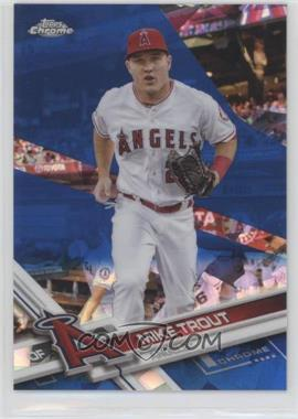 Mike-Trout.jpg?id=378d2cb4-34f6-4eed-8fd3-480a9631517b&size=original&side=front&.jpg