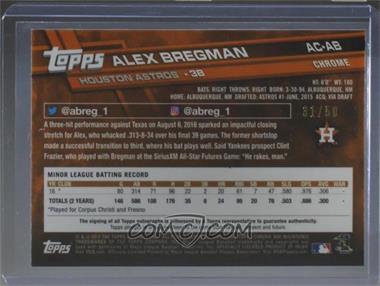 Alex-Bregman.jpg?id=4d2e06fe-0536-4f68-b300-d7f208a8e54f&size=original&side=back&.jpg