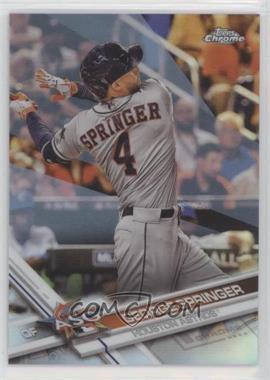 George-Springer.jpg?id=9907728c-cfb4-4bde-a05a-5c05fdaaa7c4&size=original&side=front&.jpg