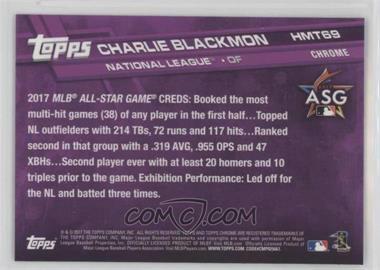 Charlie-Blackmon.jpg?id=de2988a7-958c-48ff-942a-2c5572350a86&size=original&side=back&.jpg