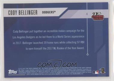 Cody-Bellinger.jpg?id=ef4b99a6-dba6-456b-8964-791a9355e938&size=original&side=back&.jpg