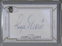 Roger Maris /1