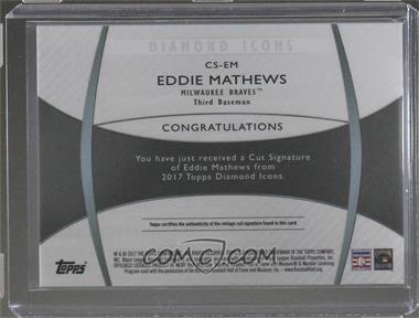 Eddie-Mathews.jpg?id=b38eb181-d900-4a85-a555-35a9c4281f76&size=original&side=back&.jpg