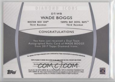 Wade-Boggs.jpg?id=bab0d29d-383a-4cc1-8da0-62ae79ba5980&size=original&side=back&.jpg