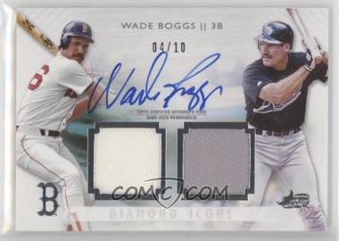 Wade-Boggs.jpg?id=bab0d29d-383a-4cc1-8da0-62ae79ba5980&size=original&side=front&.jpg