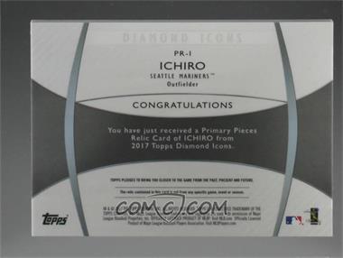 Ichiro-Suzuki.jpg?id=d250690e-43de-4600-b1f5-3811896c7559&size=original&side=back&.jpg