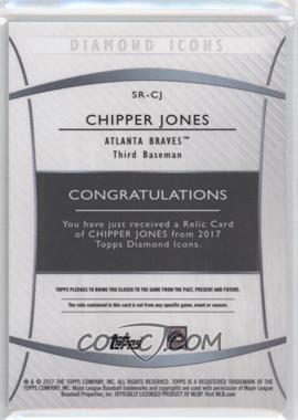 Chipper-Jones.jpg?id=caf55a7d-e334-45f4-9399-a1c242bb74e2&size=original&side=back&.jpg