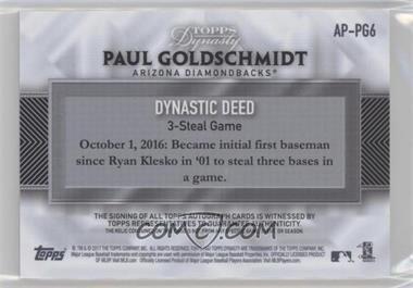 Paul-Goldschmidt.jpg?id=0ba3140a-3a82-4965-a381-8b399a6178a8&size=original&side=back&.jpg