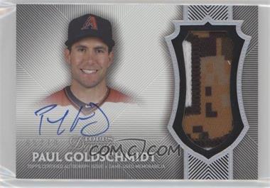 Paul-Goldschmidt.jpg?id=0ba3140a-3a82-4965-a381-8b399a6178a8&size=original&side=front&.jpg