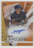 Hunter Renfroe #/25