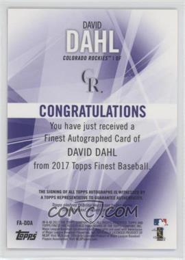 David-Dahl.jpg?id=ac04a748-07b3-42e5-9a28-0e27a8c98119&size=original&side=back&.jpg