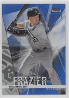 Todd Frazier /150