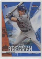 Alex Bregman /150