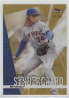 Noah Syndergaard /50
