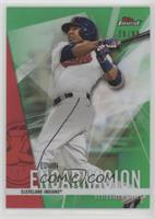 Edwin Encarnacion /99