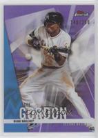 Dee Gordon /250