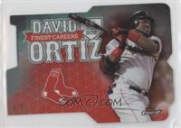 David Ortiz /5