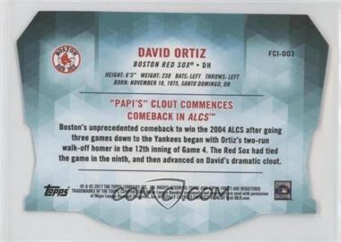 David-Ortiz.jpg?id=93a69bf6-da5c-4c4c-a92c-0823aa785e9d&size=original&side=back&.jpg