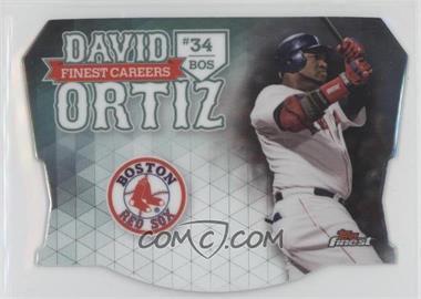 David-Ortiz.jpg?id=93a69bf6-da5c-4c4c-a92c-0823aa785e9d&size=original&side=front&.jpg
