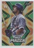 Mike Piazza /199
