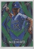 Phil Niekro /199