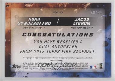Jacob-deGrom-Noah-Syndergaard.jpg?id=e41b8771-f68a-450a-92cd-0644d1cc6880&size=original&side=back&.jpg