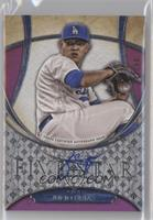 Julio Urias /50
