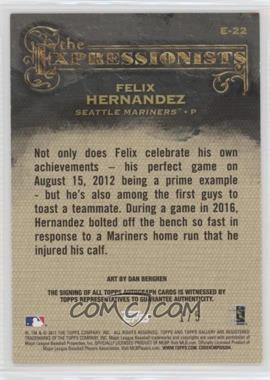Felix-Hernandez.jpg?id=48d241ed-1bc6-449c-8a3a-e84799813327&size=original&side=back&.jpg