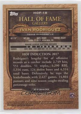 Ivan-Rodriguez.jpg?id=1f0a3053-70ac-4cda-8913-698a41ad73cb&size=original&side=back&.jpg