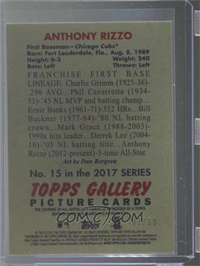 Anthony-Rizzo.jpg?id=babb0c77-7831-4541-b29a-0773aca6115c&size=original&side=back&.jpg