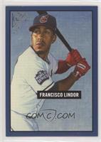 Francisco Lindor /99
