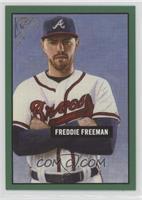 Freddie Freeman /250