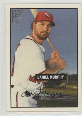 Daniel-Murphy.jpg?id=e300cab4-bf16-4167-b3f5-90c90350eb3d&size=original&side=front&.jpg