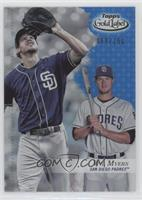 Wil Myers /150