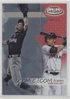 Ichiro #48/75