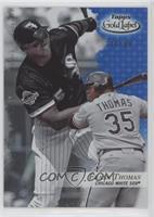 Frank Thomas /99