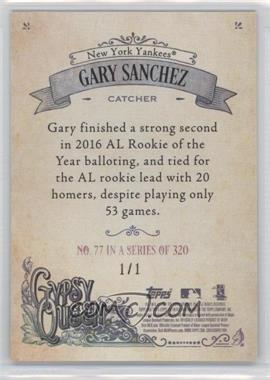 Gary-Sanchez.jpg?id=bd44ce61-728d-45ac-b614-aaeb1843d6cd&size=original&side=back&.jpg