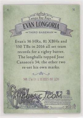Evan-Longoria.jpg?id=31070744-5b14-493d-89e0-78bb0f9f3f79&size=original&side=back&.jpg