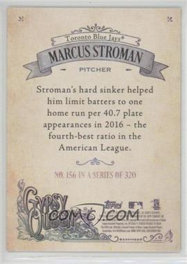 Marcus-Stroman.jpg?id=18f9b156-d12d-4888-b6ad-fe8d13903a6c&size=original&side=back&.jpg