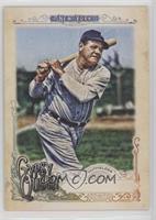 SP - Babe Ruth